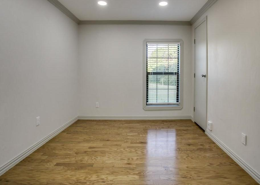 Sold Property | 1920 S Cooper Street Arlington, Texas 76013 26