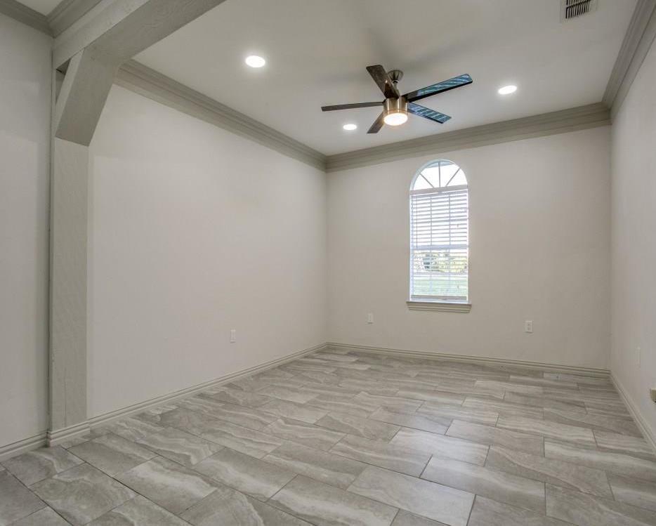 Sold Property | 1920 S Cooper Street Arlington, Texas 76013 28