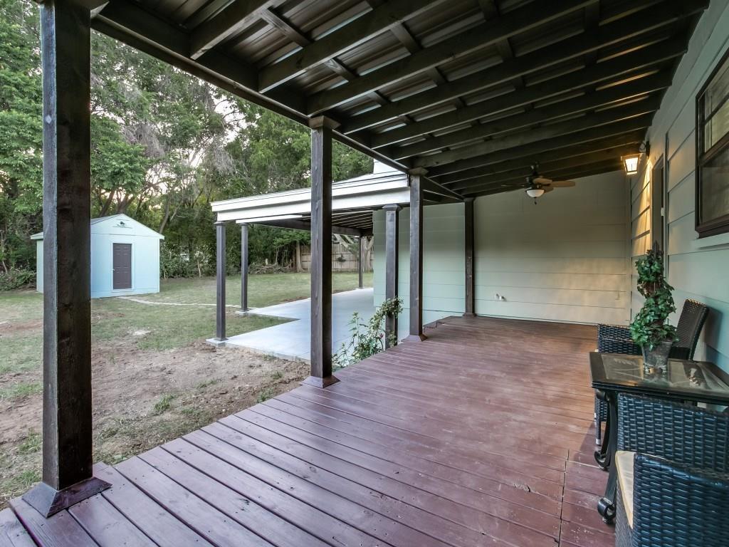 Sold Property | 1920 S Cooper Street Arlington, Texas 76013 31