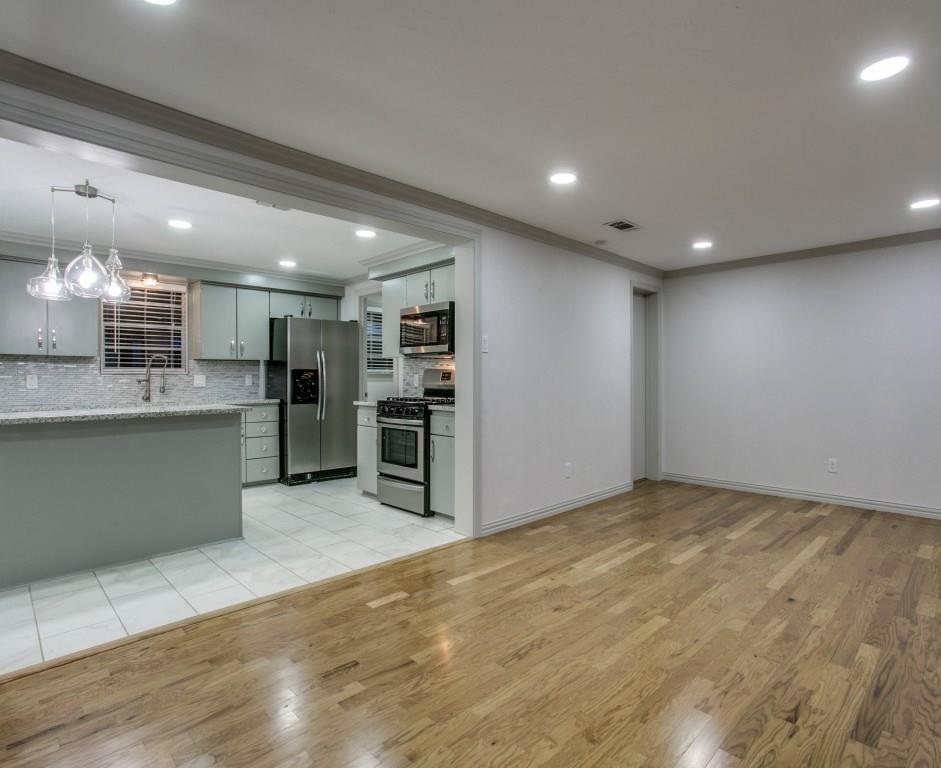 Sold Property | 1920 S Cooper Street Arlington, Texas 76013 5