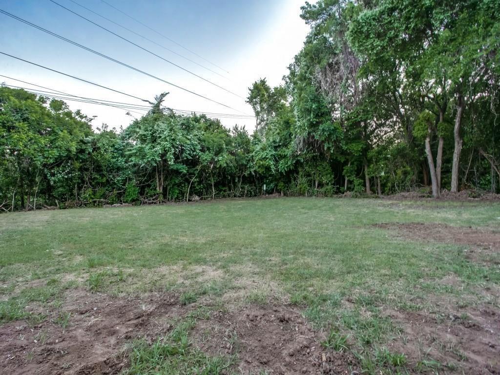Sold Property | 1920 S Cooper Street Arlington, Texas 76013 33