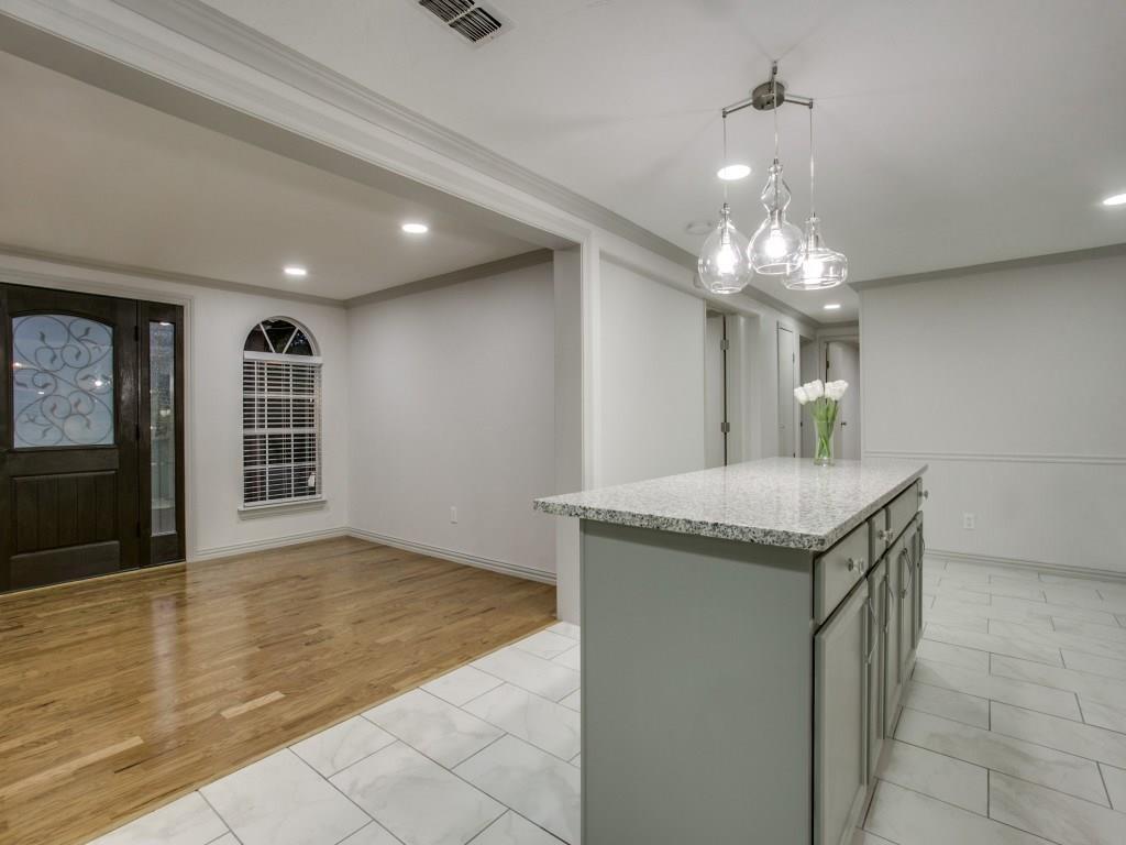 Sold Property | 1920 S Cooper Street Arlington, Texas 76013 6