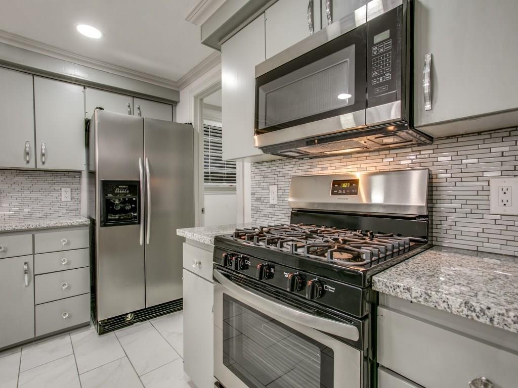 Sold Property | 1920 S Cooper Street Arlington, Texas 76013 8