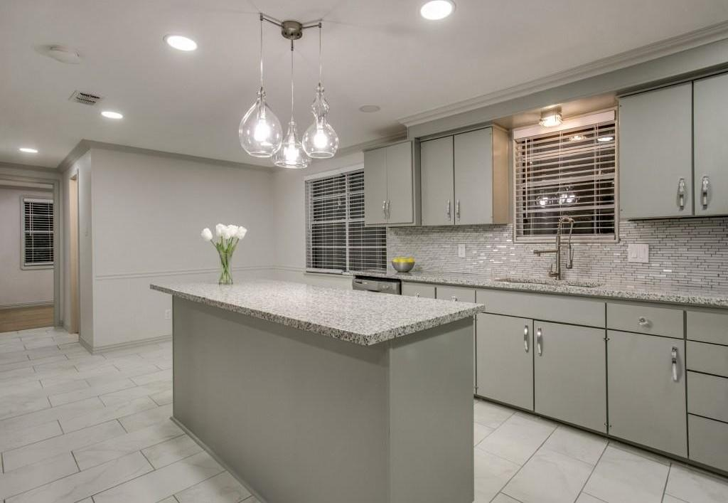 Sold Property | 1920 S Cooper Street Arlington, Texas 76013 9