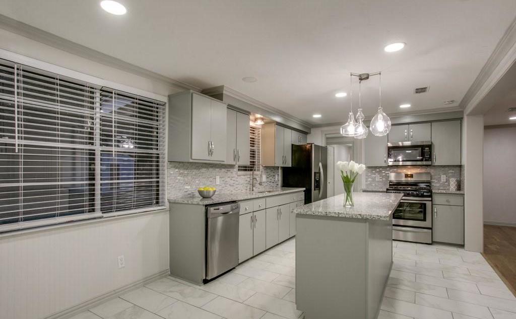 Sold Property | 1920 S Cooper Street Arlington, Texas 76013 10