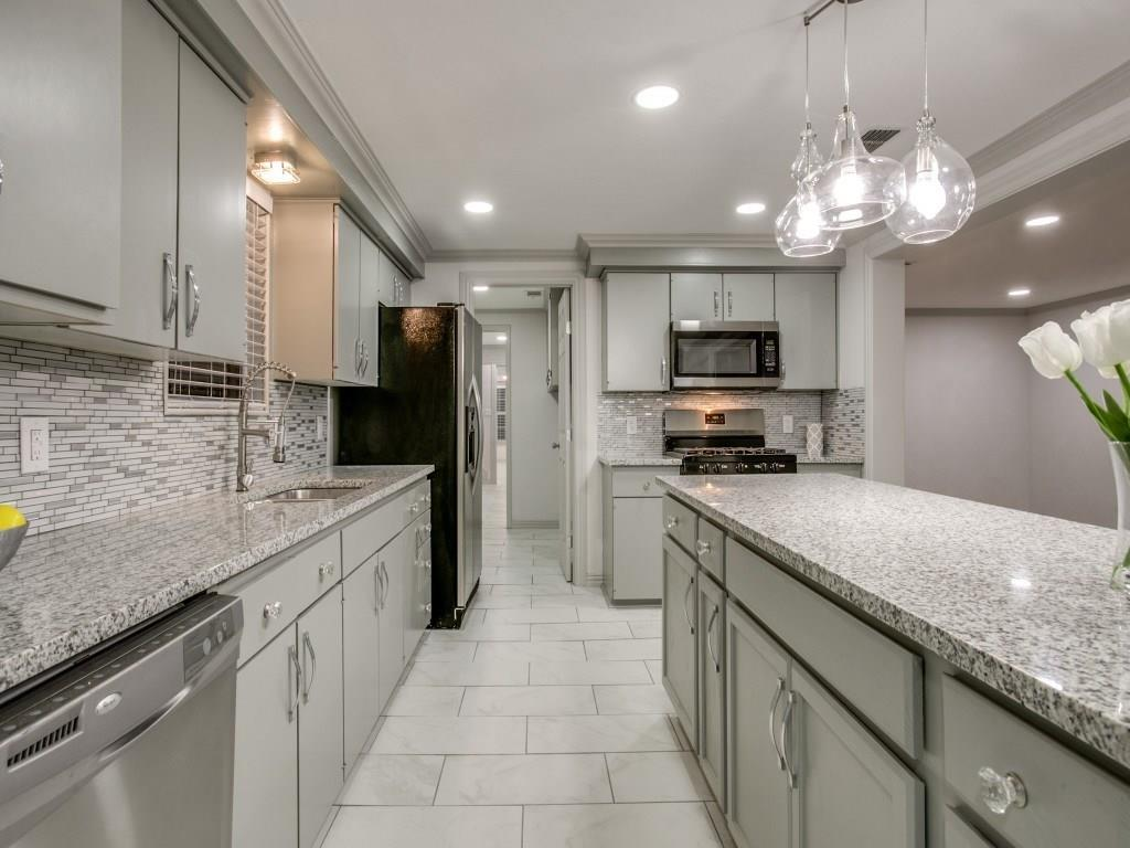 Sold Property | 1920 S Cooper Street Arlington, Texas 76013 11