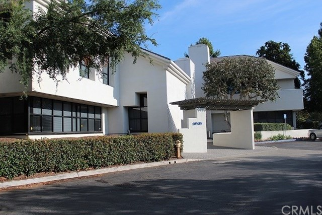 Off Market | 10737 Laurel Street #240 Rancho Cucamonga, CA 91730 0