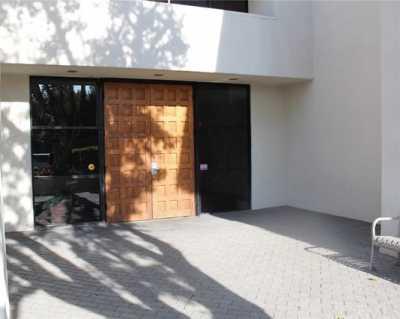 Off Market | 10737 Laurel Street #240 Rancho Cucamonga, CA 91730 2
