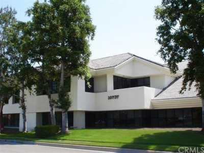 Off Market | 10737 Laurel Street #240 Rancho Cucamonga, CA 91730 3