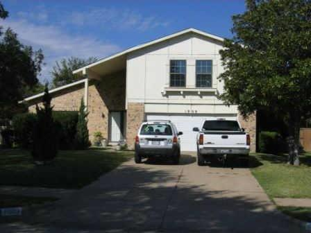 Sold Property | 1909 ARVADA Drive Richardson, Texas 75081 0