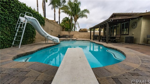 Closed | 13517 Oxford Court Chino, CA 91710 3