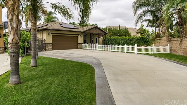 Closed | 13517 Oxford Court Chino, CA 91710 38
