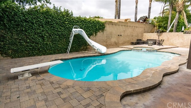 Closed | 13517 Oxford Court Chino, CA 91710 8