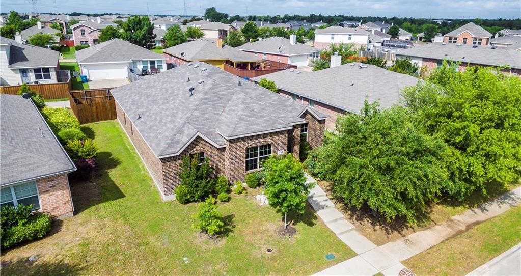Sold Property | 1450 Carsen Way Lancaster, Texas 75146 2