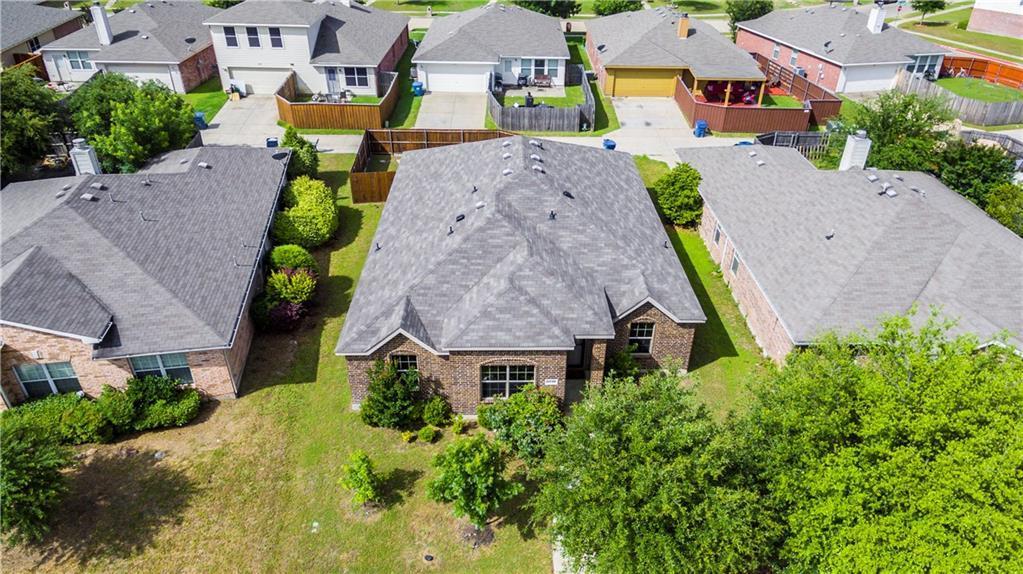 Sold Property | 1450 Carsen Way Lancaster, Texas 75146 20