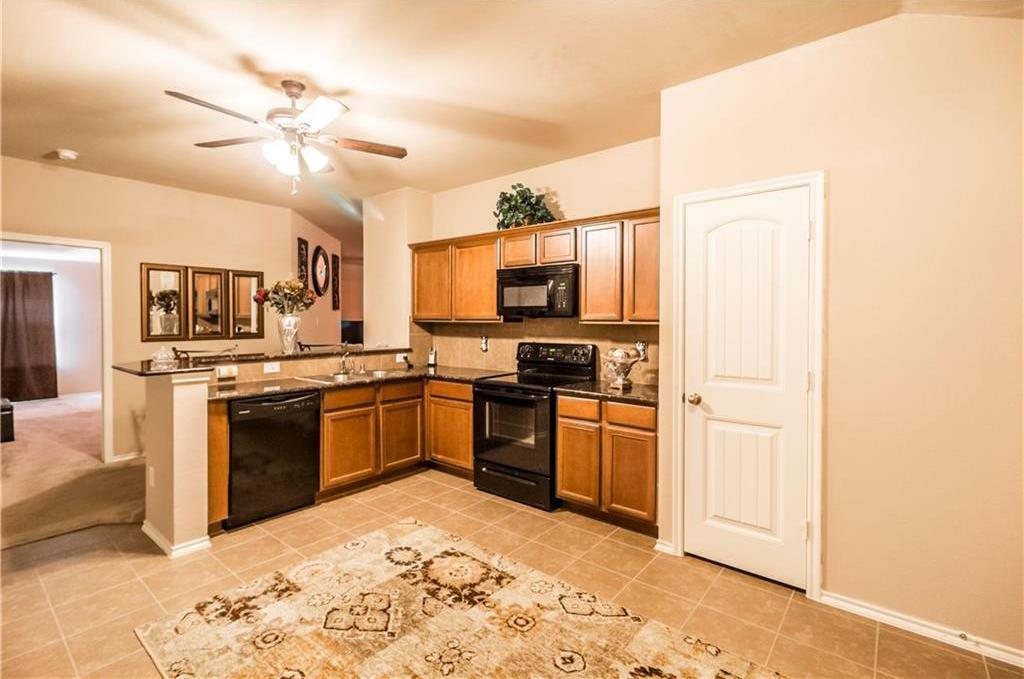 Sold Property | 1450 Carsen Way Lancaster, Texas 75146 6