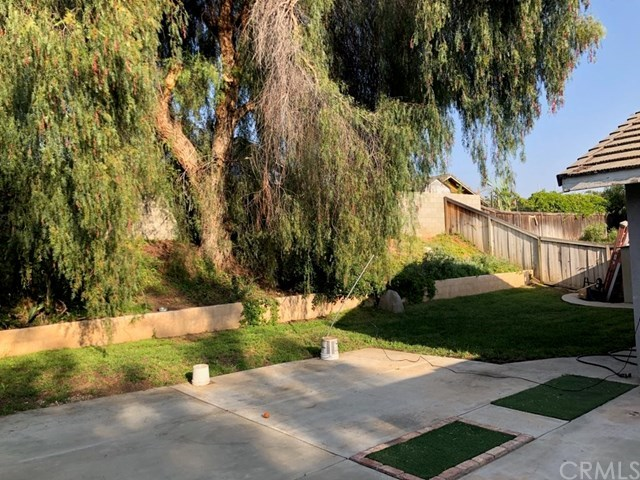 Closed | 12230 Kitching Street Moreno Valley, CA 92557 3