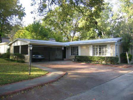 Sold Property | 7155 WILDGROVE Avenue Dallas, Texas 75214 0