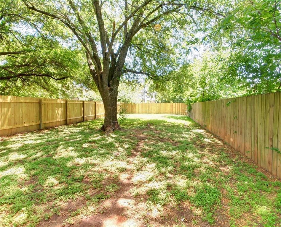 Leased | 3509 Harpers Ferry Lane #B Austin, TX 78749 10