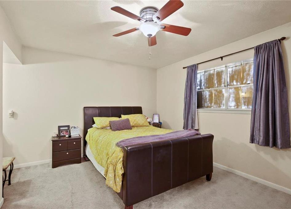 Sold Property   805 E Coral Way Grand Prairie, Texas 75051 19