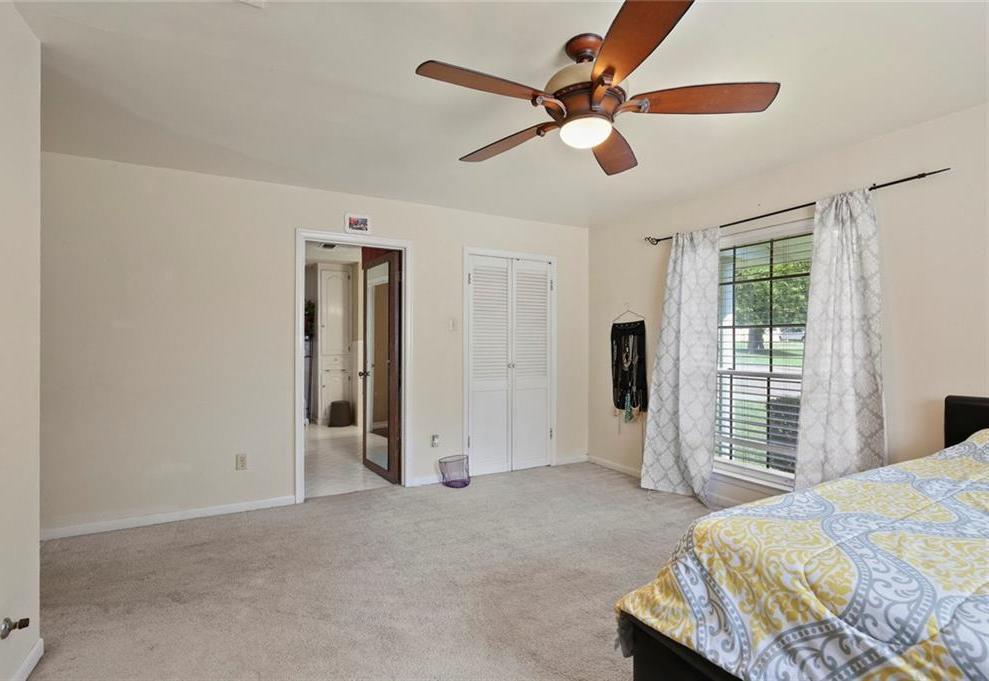 Sold Property   805 E Coral Way Grand Prairie, Texas 75051 29