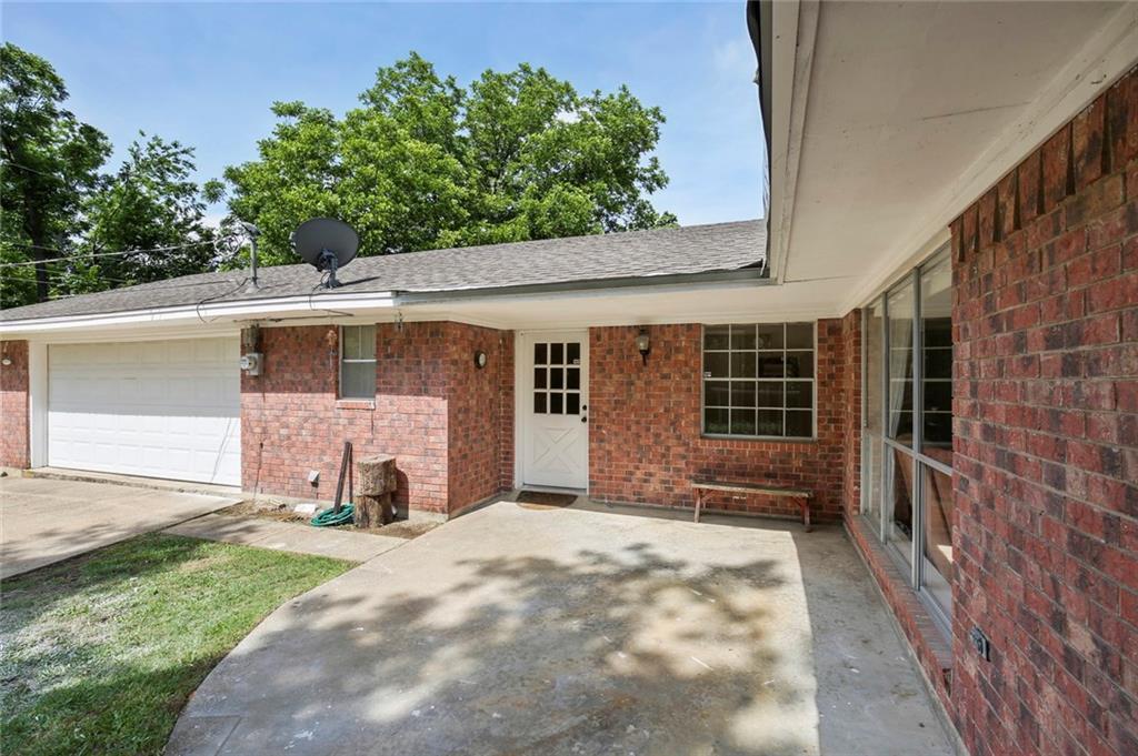 Sold Property   805 E Coral Way Grand Prairie, Texas 75051 36