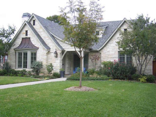 Sold Property | 6941 WESTLAKE Avenue Dallas, Texas 75214 0