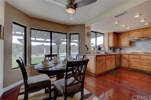 Closed | 13054 Rimrock Avenue Chino Hills, CA 91709 13
