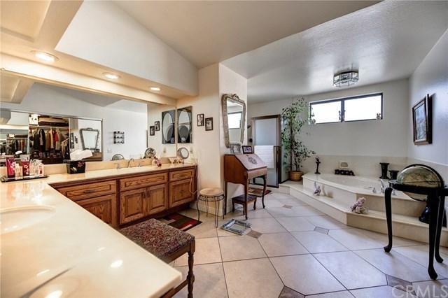 Closed | 13054 Rimrock Avenue Chino Hills, CA 91709 27