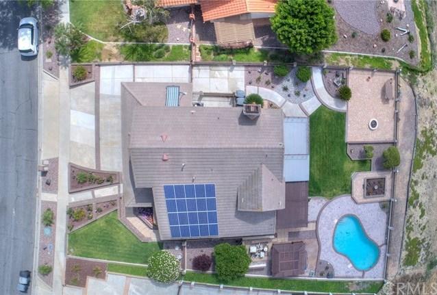 Closed | 13054 Rimrock Avenue Chino Hills, CA 91709 31