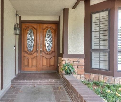 Closed | 13054 Rimrock Avenue Chino Hills, CA 91709 4