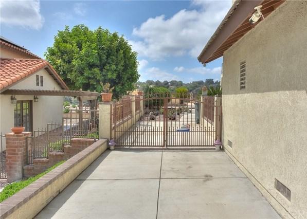 Closed | 13054 Rimrock Avenue Chino Hills, CA 91709 41