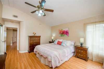 Closed | 3232 Oakleaf Court Chino Hills, CA 91709 10
