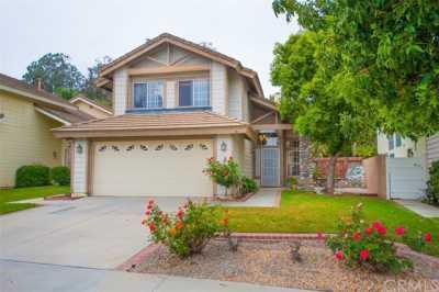 Closed | 3232 Oakleaf Court Chino Hills, CA 91709 11