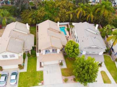 Closed | 3232 Oakleaf Court Chino Hills, CA 91709 12