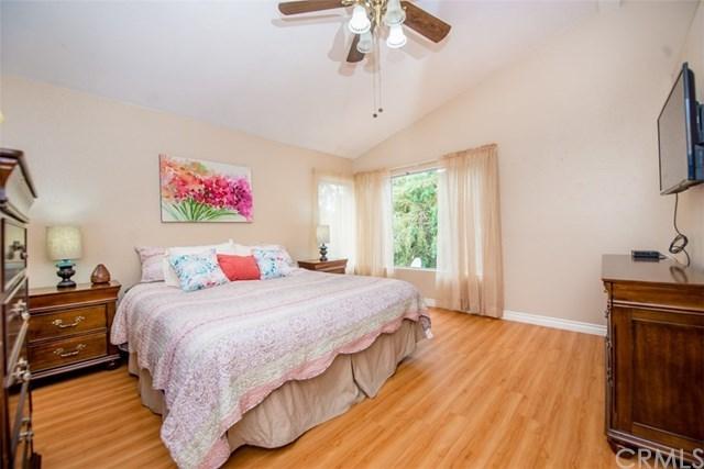 Closed | 3232 Oakleaf Court Chino Hills, CA 91709 22