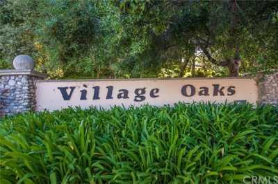 Closed | 3232 Oakleaf Court Chino Hills, CA 91709 25