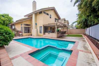Closed | 3232 Oakleaf Court Chino Hills, CA 91709 29