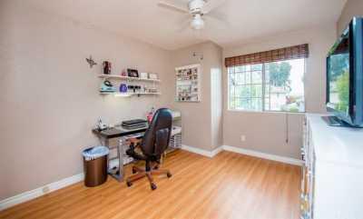 Closed | 3232 Oakleaf Court Chino Hills, CA 91709 31