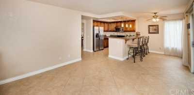 Closed | 3232 Oakleaf Court Chino Hills, CA 91709 37