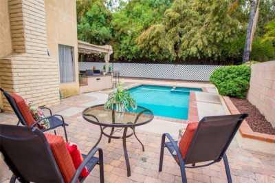 Closed | 3232 Oakleaf Court Chino Hills, CA 91709 9