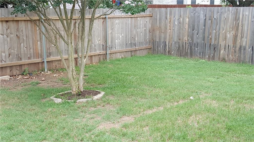 Leased | 4429 Chickasaw CT Austin, TX 78749 3