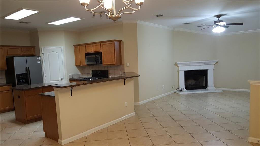 Leased | 4429 Chickasaw CT Austin, TX 78749 6