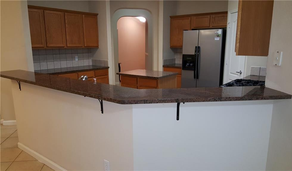Leased | 4429 Chickasaw CT Austin, TX 78749 7
