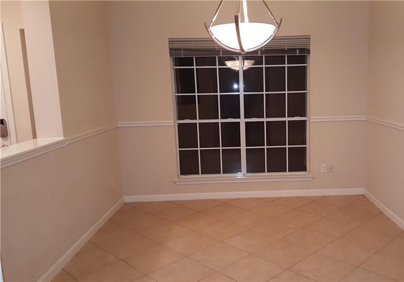 Leased | 4429 Chickasaw CT Austin, TX 78749 9