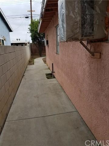 Closed | 1132 Stichman Avenue La Puente, CA 91746 2