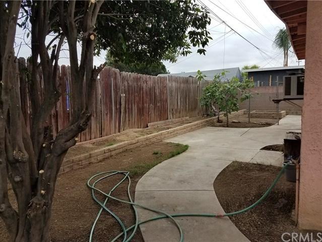 Closed | 1132 Stichman Avenue La Puente, CA 91746 3