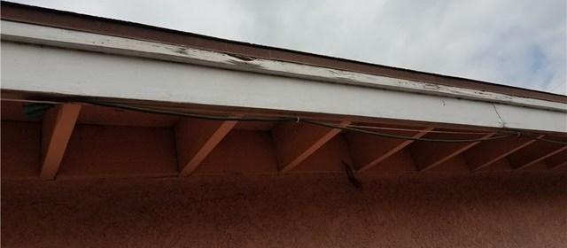 Closed | 1132 Stichman Avenue La Puente, CA 91746 8