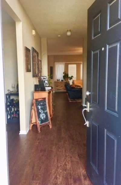 Sold Property | 1626 Rushing Way Wylie, Texas 75098 1