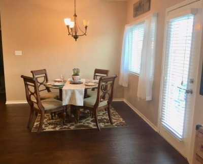 Sold Property | 1626 Rushing Way Wylie, Texas 75098 11